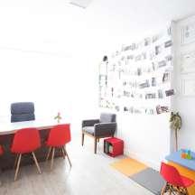 Arquitetura_Mayla-0016